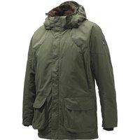 Beretta Goodwood GTX Jacket Green Small