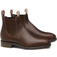R.M. Williams Lachlan Boots Brown 9 (EU43)