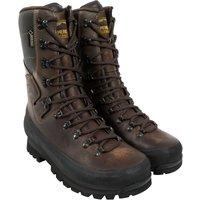 Meindl Dovre Extreme GORE-TEX Boots  10.5 (EU45)
