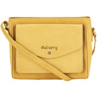 Dubarry Garbally Cross Body Bag Sunflower