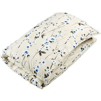 Christy Minnie Duvet Set  Single