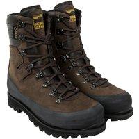 Meindl Glockner GORE-TEX Boots  11.5 (EU46.5)
