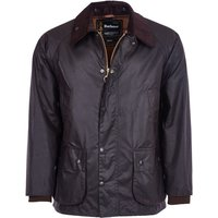 Barbour Mens Bedale Wax Jacket Rustic 36