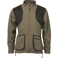 Laksen Mens Clay Shooting Jacket Clay XL