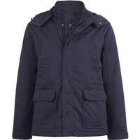 Crew Luxhay Jacket Navy Medium