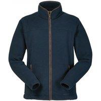 Musto Melford Fleece Jacket Navy Small