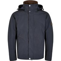 Dubarry Palmerstown Jacket Navy Large