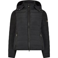 Dubarry Kilkelly Jacket Black 16