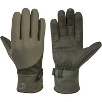 Laksen Moscow Gloves Green 11