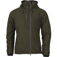 Laksen Wexford Jacket Green Large