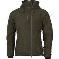 Laksen Wexford Jacket Green Medium