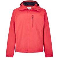 Dubarry Ballycumber Jacket Poppy XL