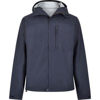 Dubarry Ballycumber Jacket Navy XL