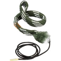 Hoppes Rifle BoreSnake Gun Cleaner  243 Calibre