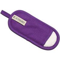 Le Creuset Handle Glove Ultra Violet