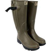 Heritage 1845 Haywood Neo Wellington Boots  7 (EU41)