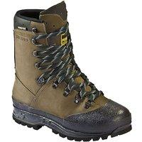 Meindl Mens Antarktis Gore-Tex Boots  12 (EU47)