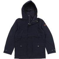 Aigle Sirious Jacket Dark Navy Large