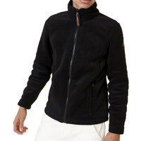 Aigle Redul Fleece Jacket Noir Medium