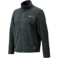 Beretta Active Track Fleece Jacket Black Small