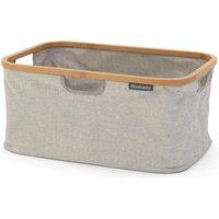 Brabantia Foldable Laundry Basket 40L