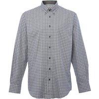 Dubarry Glasnevin Shirt Olive XXL