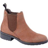 Dubarry Waterford Boots Walnut 8 (EU42)