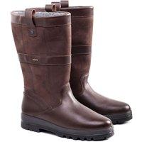 Dubarry Meath Boots Java 10.5 (EU45)
