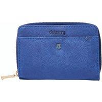Dubarry Portrush Wallet Cobalt
