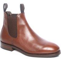 Dubarry Kerry Boots Chestnut 9 (EU43)