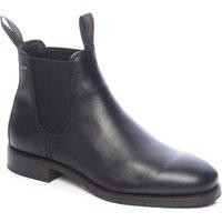 Dubarry Kerry Boots Black 6.5 (EU40)