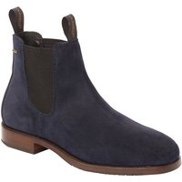 Dubarry Kerry Boots French Navy 9 (EU43)