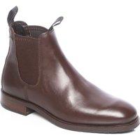 Dubarry Kerry Boots Mahogany 10 (EU44)