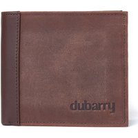 Dubarry Rosmuc Wallet Old Rum
