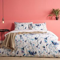 Christy Living Enzo Duvet Set  Double