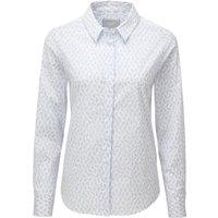Schoffel Womens Sunningdale Shirt  10