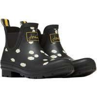 Joules Wellibob Short Height Printed Welly SS20  4 (EU37)