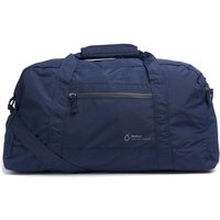 Barbour Weather Comfort Holdall Navy One