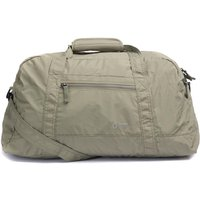 Barbour Weather Comfort Holdall Dusty Olive One