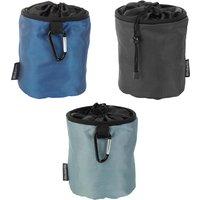 Brabantia Premium Clothes Peg Bag Assorted Colours Assorted Colour