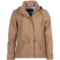 Barbour Alana Jacket Trench 8