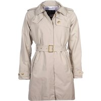 Barbour Womens Inglis Jacket Mist 16