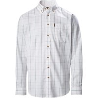 Musto Classic Button Down Shirt 2020 Wimbourne Field S