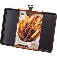 Stellar Baking Tray  38 x 25 x 2cm