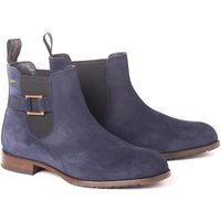 Dubarry Monaghan Boots French Navy 5.5 (EU39)