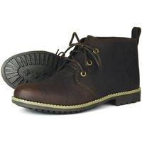 Orca Bay Stanton Boots Dark Brown 7 (EU41)
