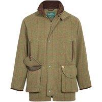 Alan Paine Mens Combrook Coat Sage Medium