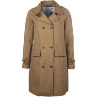 Barbour Re-engineered Haydon Showerproof Jacket Sand 10