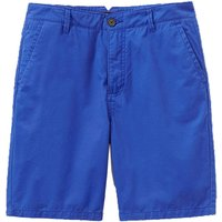 Crew Clothing Bermuda Shorts Deep Ultramarine 38