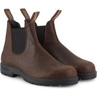 Blundstone Unisex Classics 1609 Chelsea Boot  10 (EU44)